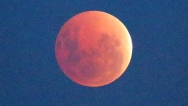 485405627SB00003_Blood_Moon