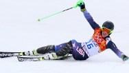461593563SM00031_Alpine_Ski