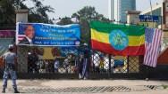 Obama Africa Ethiopia