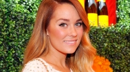Lauren-Conrad-face