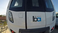 New Cars in BART's 'Fleet of Future' Found to be Overweight