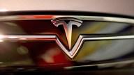 Tesla, Elon Musk Twitter Accounts Hacked