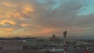 06-20-16-summer-sunset-SFO-3