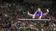 070816-gymnastics-olympics-5