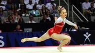 071016-gymnastics-olympics-112