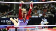 071016-gymnastics-olympics-77