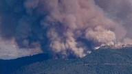 092616-santa-cruz-fire2