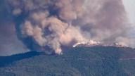 092616-santa-cruz-fire3