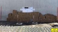 28-Million-Cocaine-Trafficking-Sentencing-041719