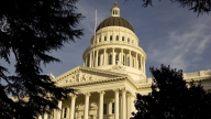 Audit Finds State Government Waste, Misuse