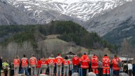 Germanwings Co-Pilot Rehearsed Crash, Report Finds