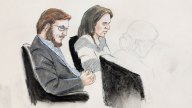 Colo. Theater Massacre: Trial Starts for Gunman