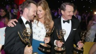 66th Primetime Emmy Awards - Governors Ball