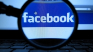 Student Wins Court Battle Over Facebook Privacy