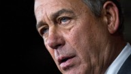 House to Vote for Speaker Oct. 29: Boehner