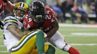 Super Falcons: Atlanta Routs Packers 44-21 for NFC Title