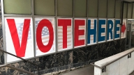 Over 200K 16, 17-Year-Olds Preregistered to Vote in Calif.