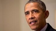 President Obama Visiting Bay Area