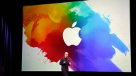 140752139MB004_Apple_Unveil
