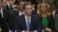 Does Mark Zuckerberg Wield Too Much Power?
