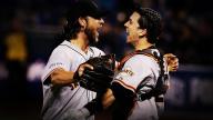 Player Reflections: Champions of Baseball