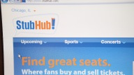 StubHub: Lowest Price for Super Bowl Ticket is Now $3,000