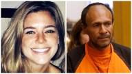 In Photos: Kate Steinle Trial in San Francisco