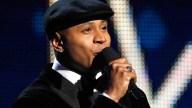LL-Cool-J-Grammys-2012