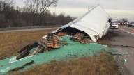 Marble-Truck-Spill-Indiana1