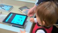 New Advice: Parents Should Share Screentime with Kids