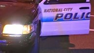 Woman Suffers Miscarriage After Fight with Boyfriend: Police