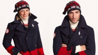 Olympic-Outfit-Ralph