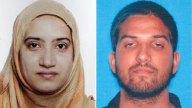 San Bernardino Shooters' Phone Remains Locked: FBI