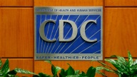 Officials: Zika Spread Through Sex by Man With No Symptoms
