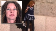 Texas Mom of 'Affluenza Teen' Freed From Home Confinement