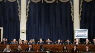 'All Roads Lead to Putin': Impeachment Ties Ukraine, Russia