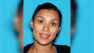 Woman Arrested After Pregnant Mother Killed in Hit-and-Run