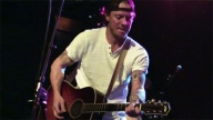 Giants' Peavy Covers Grateful Dead