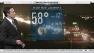 Rob Mayeda's Wednesday Forecast