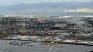 Santa Clara Stadium