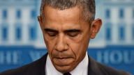President Obama to Meet With Families in Oregon