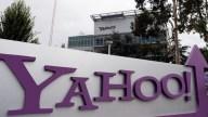 Yahoo Has a Buyer; It's Verizon in $5 Billion Deal: Report
