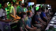 Bay Area Revelations: The Evolution of Video Games in the Bay Area