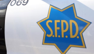 SFPD Steps Up Patrols During Holiday Shopping Season