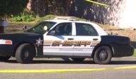 Man Stabs Self During Fight With Riverside County Deputies