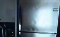 SF Woman Finds Fridge Defects, Needs Help With Warranty