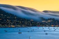 8-24-16-city-fog-kurtzmanos