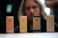 What If Apple Really Ditches the iPhone Headphone Jack?