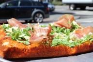 San Francisco Makes TripAdvisor's Top 10 U.S. Pizza Cities