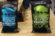 Cracklins